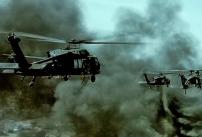 005-black-hawk-down