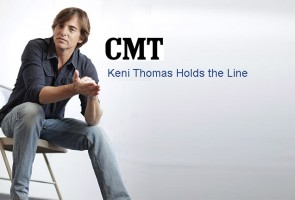 Keni on CMT