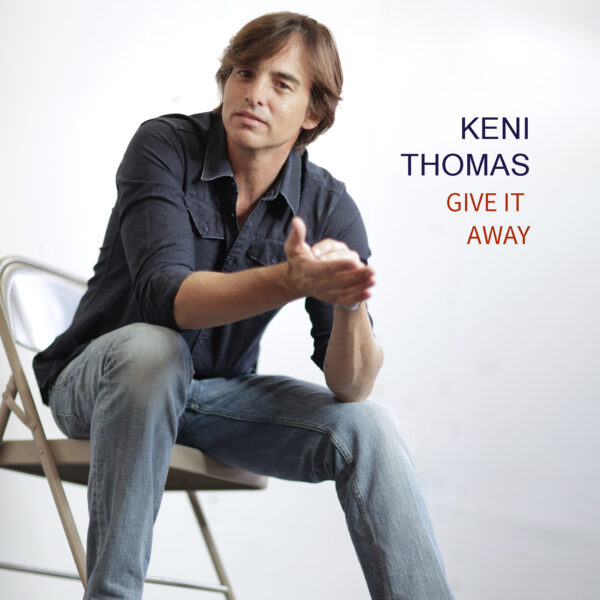 Give-it-Away-cover1